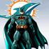 pawpawbatman's avatar