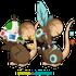 calmer's avatar