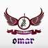 omarghafoune's avatar