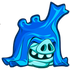 tristancouves's avatar