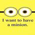 zeraht04's avatar