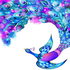 thedreamypeacock's avatar