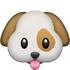 hashtag_2604's avatar