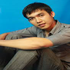 agenseo's avatar