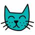 lidcat2004's avatar
