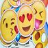 spy_21's avatar