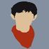 525600_minutes's avatar