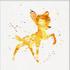 missangel's avatar
