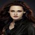 hinzsyd1404's avatar