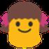 dalexis's avatar