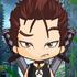 dammed666's avatar