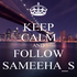sameeha_s's avatar