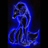 blackfire's avatar