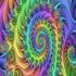 irda03's avatar