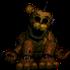smitdam4's avatar