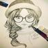 adisa's avatar