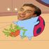 2019marmare's avatar