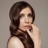 yuliyakozlovskaya's avatar