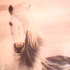 delaneybarnett0118's avatar