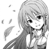 mangaakame's avatar