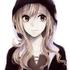 sasha_kira_garcia's avatar