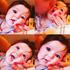 hashi_girly's avatar