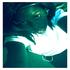 oanthony0239's avatar
