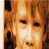 filipaabrunhosa's avatar