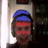 werdna00716's avatar