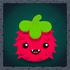 haihai's avatar