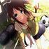 mariab123's avatar