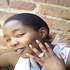 amogelang's avatar