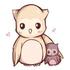 callie_monroe's avatar