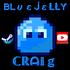 bluejelly's avatar