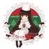 cookiecocoa's avatar