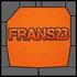 frans23's avatar