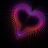 animallover1029's avatar