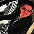 cristiangrigo23's avatar