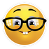 zeerikansar's avatar