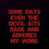 whats_golden_17_22_666's avatar