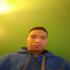 rafaelfajardoeebc43f3d7d34bba's avatar