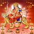 bangalibaba8955's avatar