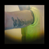 robot_online's avatar