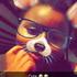 ebonique165753's avatar