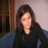 dianastefanescu's avatar