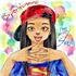 129214's avatar