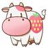 cowlover333's avatar