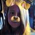 ev_bfc's avatar