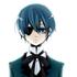 kacewill9556's avatar