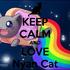 hueblack's avatar